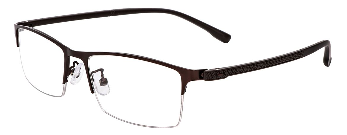 37568e3b22 Take a full month to model these new frames. If you don t love  em