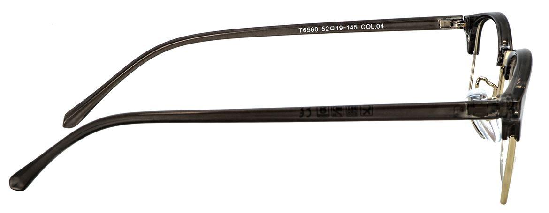Trivoli T6560