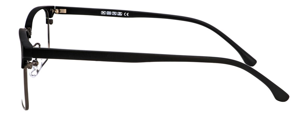 7c91032d76f2f Take a full month to model these new frames. If you don t love  em