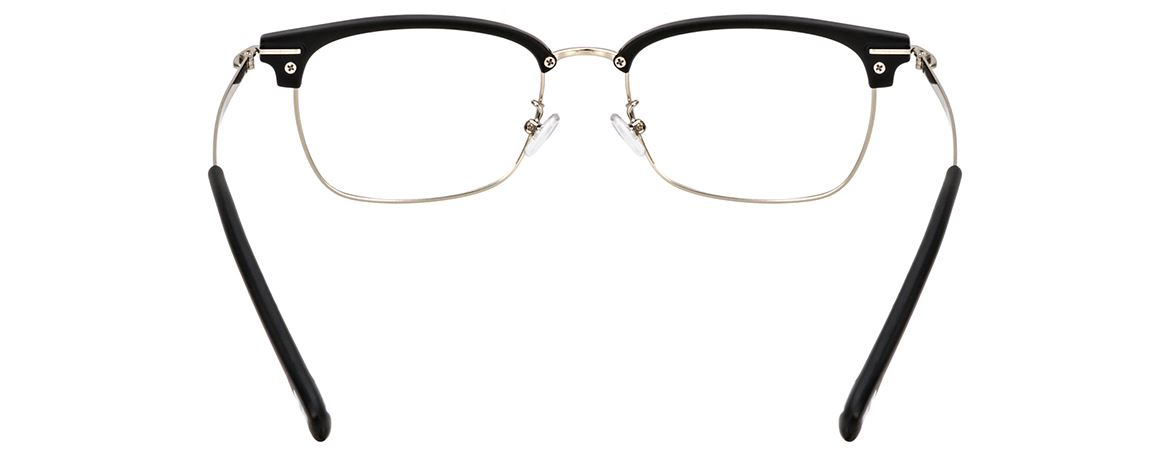 1f97f71f2b53 Take a full month to model these new frames. If you don t love  em