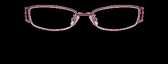 tryon-glasses
