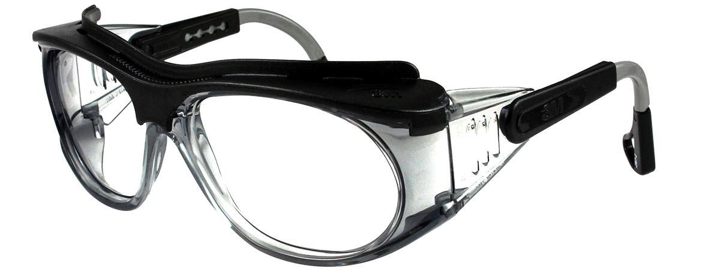 7256ddaa1 3m Eagle Safety Glasses