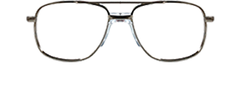 tryon-glasses