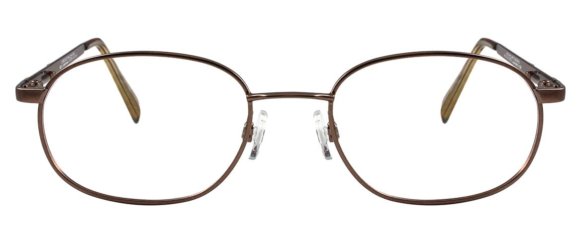 44d01703075 Take a full month to model these new frames. If you don t love  em