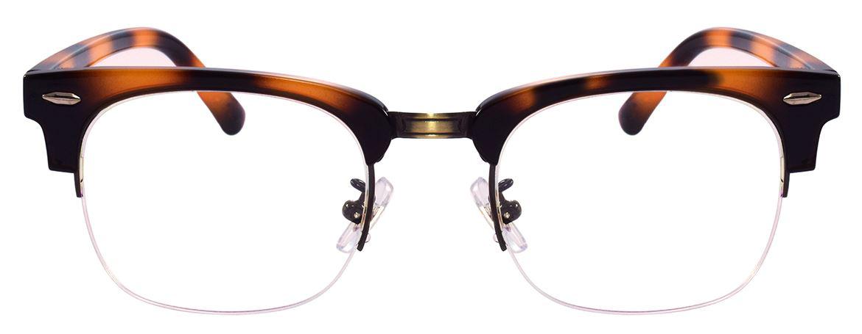 67a780557f TR90 Wayfarer Prescription Eyeglasses Frames 9119