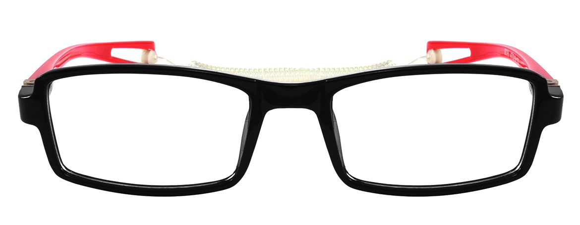 7e2b309ce8a Take a full month to model these new frames. If you don t love  em