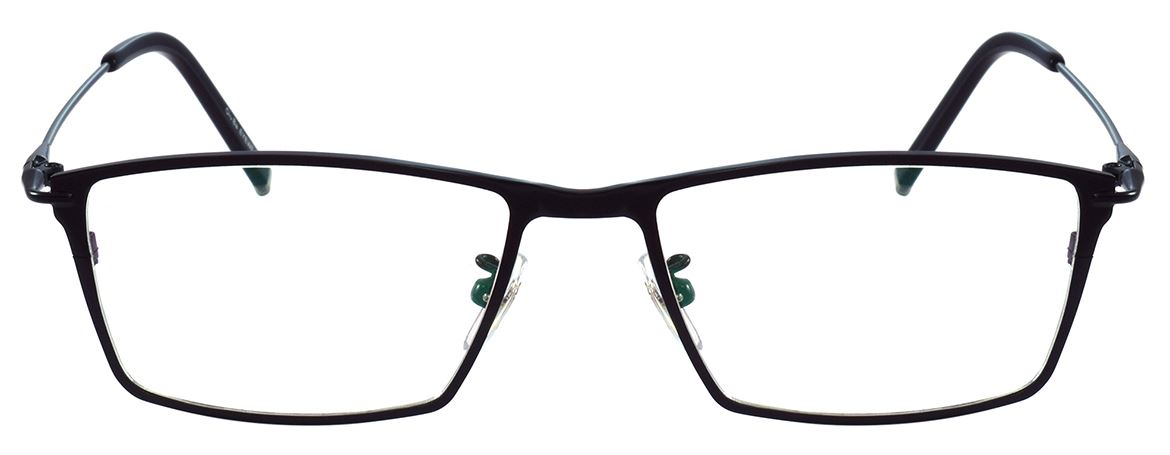 8a1226a0e0fe Take a full month to model these new frames. If you don t love  em