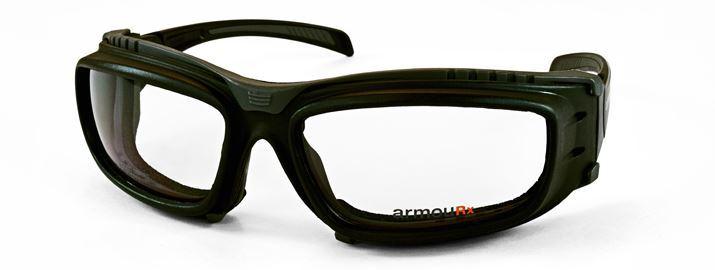Armourx 6010