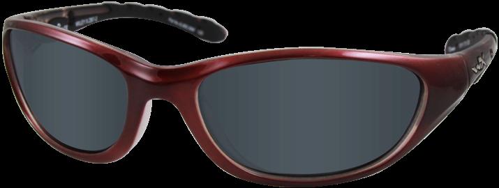 9442e5dd29e Plastic Wrap RX Safety Eyewear Frames WileyX AIRRAGE