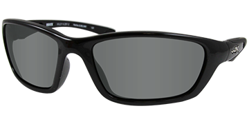 4d29be170d91 Buy WileyX Aspect   Sports Safety Sunglasses   Eyeweb