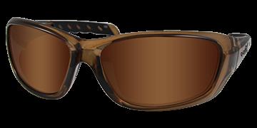 6ea6ecad6089 Shop WileyX Axis | RX Protective Eyewear | Eyeweb