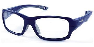 3cecc1f1b4 Youth Glasses - Fashion RX Eyeglasses - Prescription Eyewear