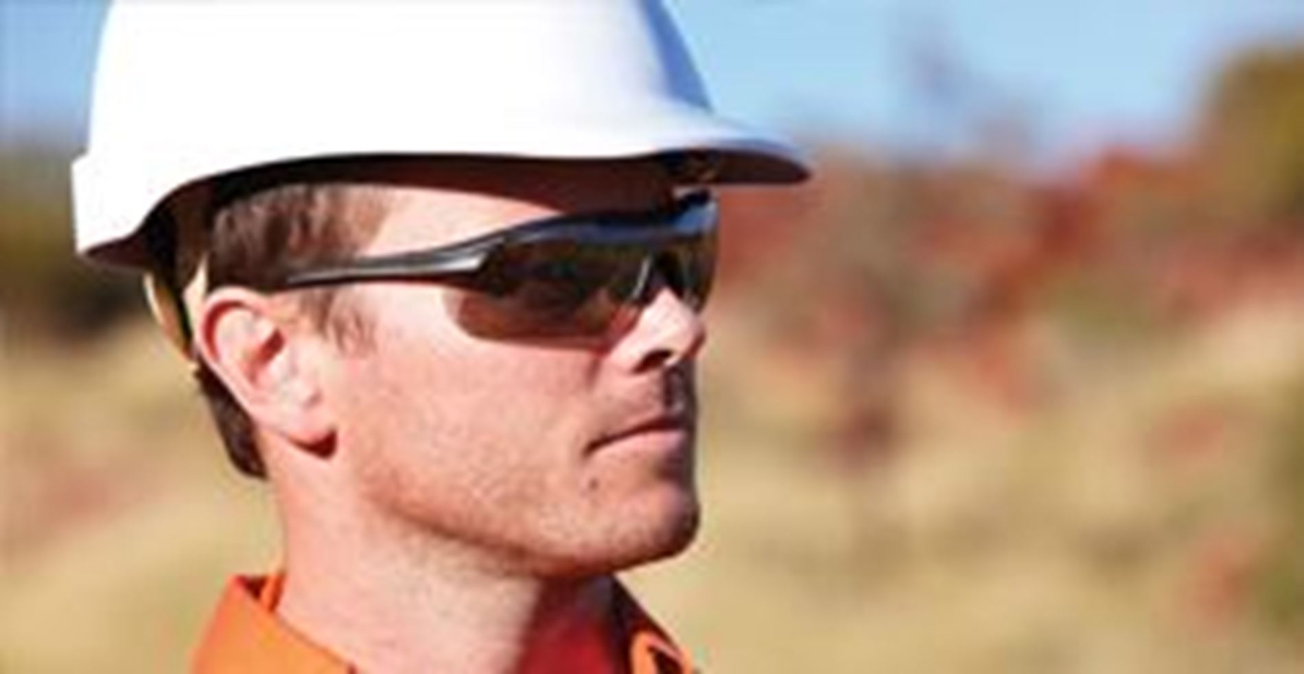WileyX Safety Glasses