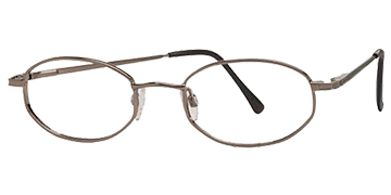 f9389188cf8 Safety Eyeglasses Titmus Sc901 Plastic Frame Navigator