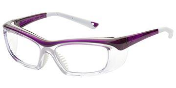 72323c6a87 ANSI Prescription Safety Glasses - Buy RX Protective Eyewear