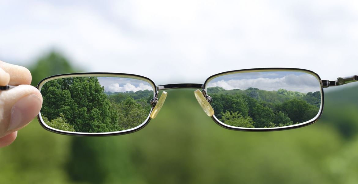 c8c94a6f7c0 Do You Know Why Eyeweb Safety Glasses Are Considered Best for Safe Vision