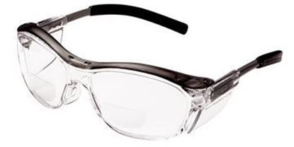 3M Nuvo Readers