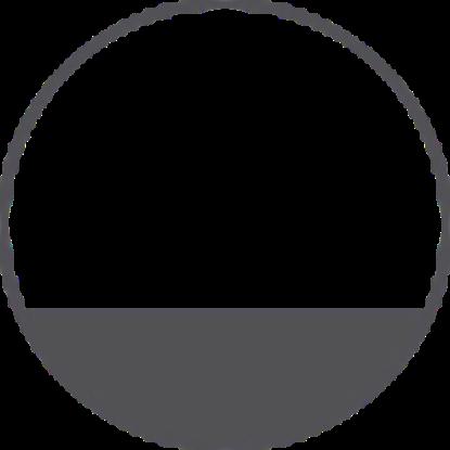 Bifocal Lens - ANSI Safety