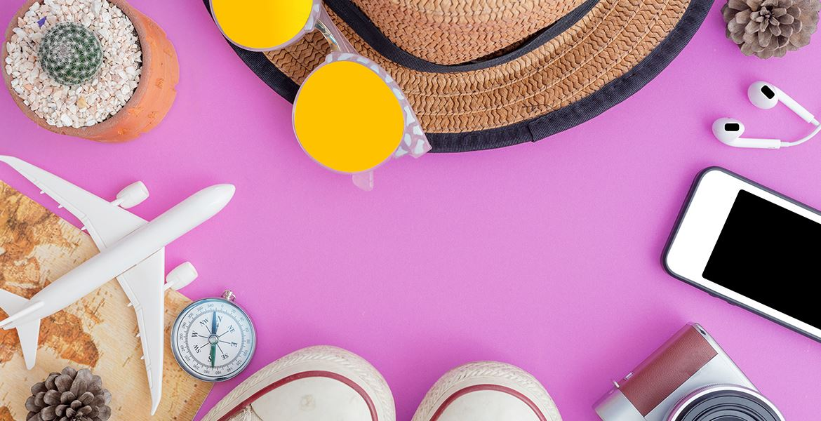 Can You Keep a Pair of Sunglasses On a Plane, Everything You Can Know About Traveling with Sunglasses?