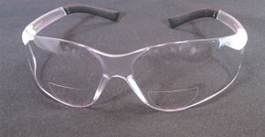 Cat Eye Safety Glasses