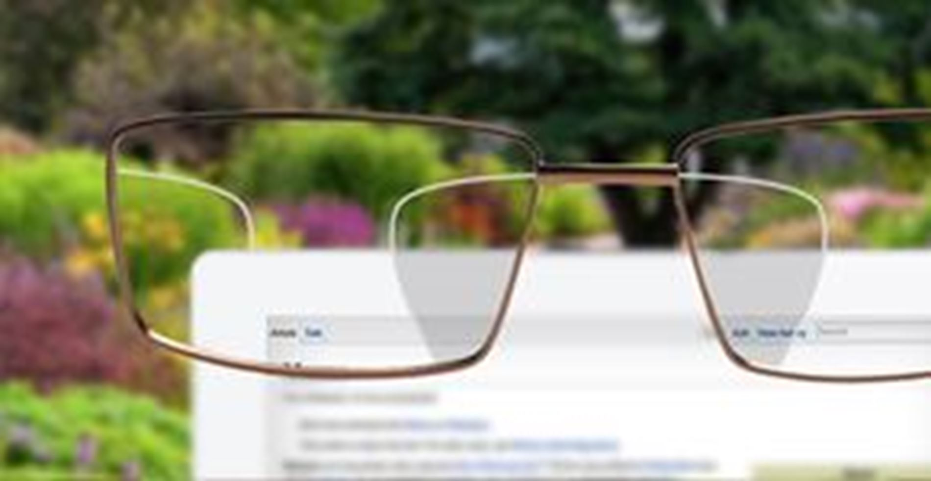Best Progressive Safety Glasses