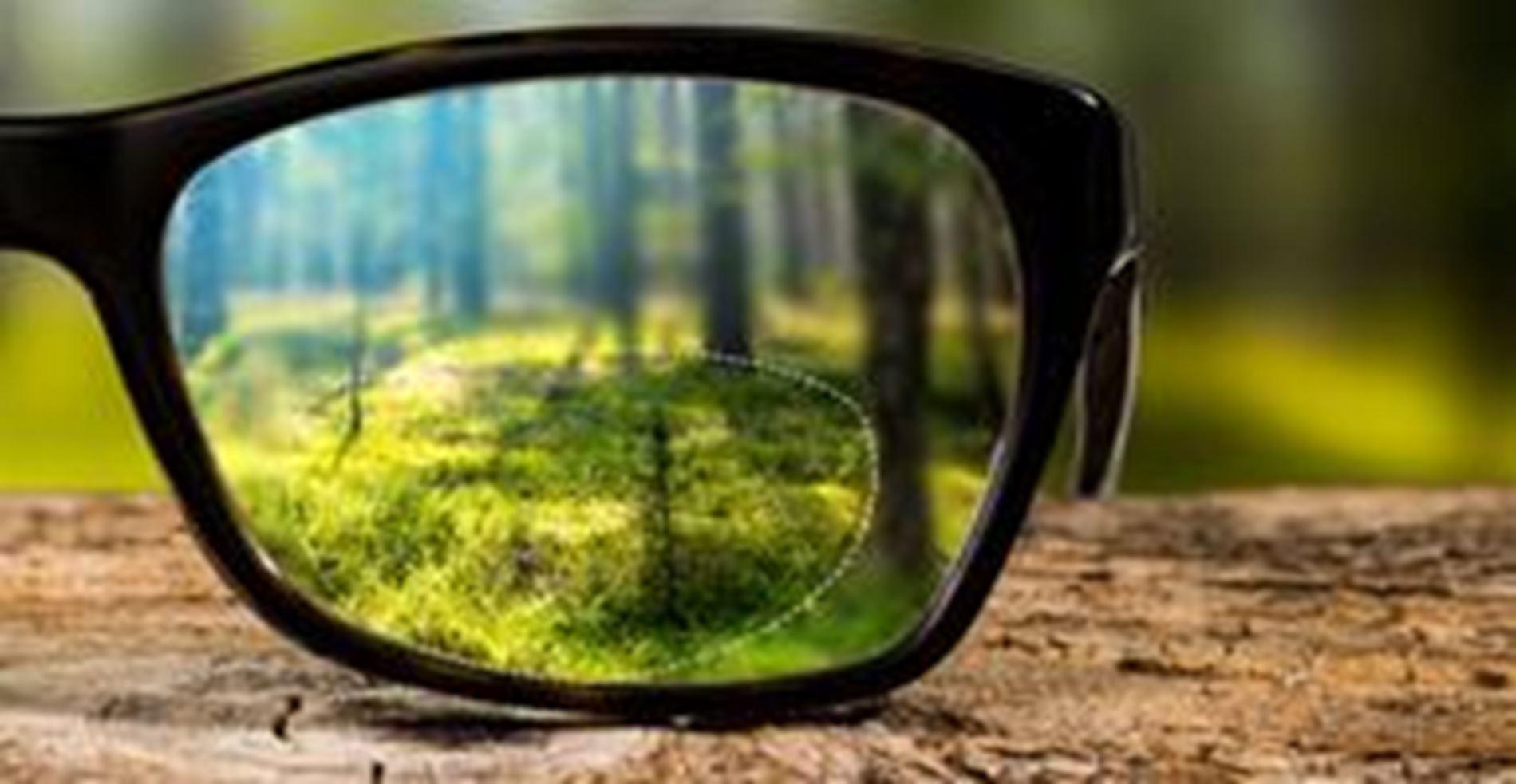 Best Bifocals Safety Glasses