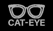 Cat Eye Safety Glasses