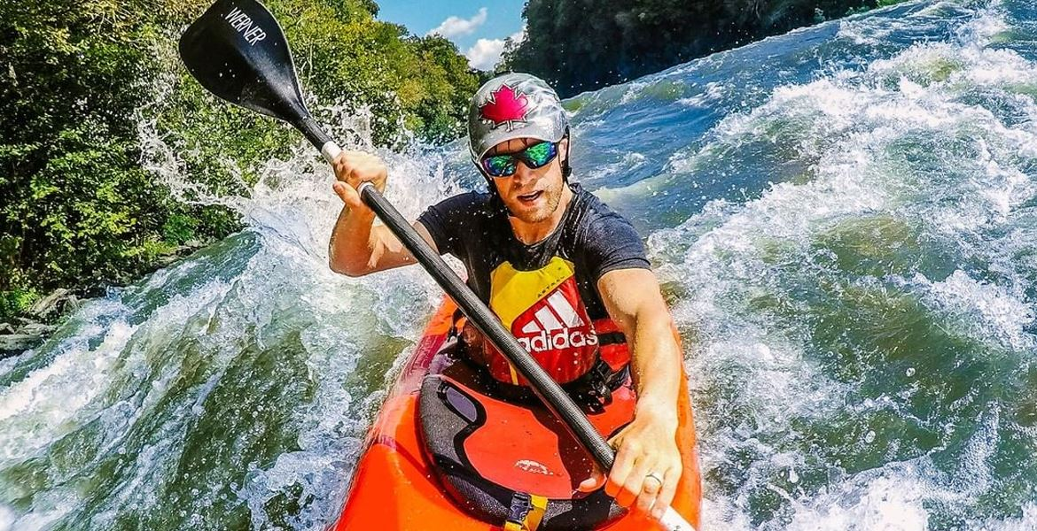 Top Reasons Why You Should Wear Sports Safety Sunglasses
