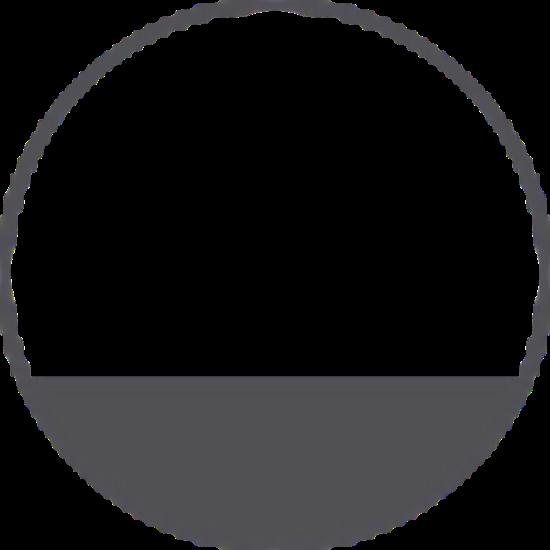 Trifocal Lens - ANSI Safety