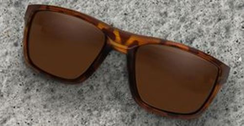 Baseball Sunglasses