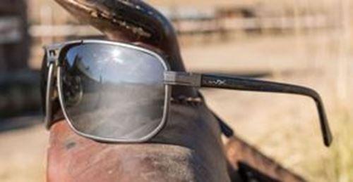 Prescription Tennis Sunglasses