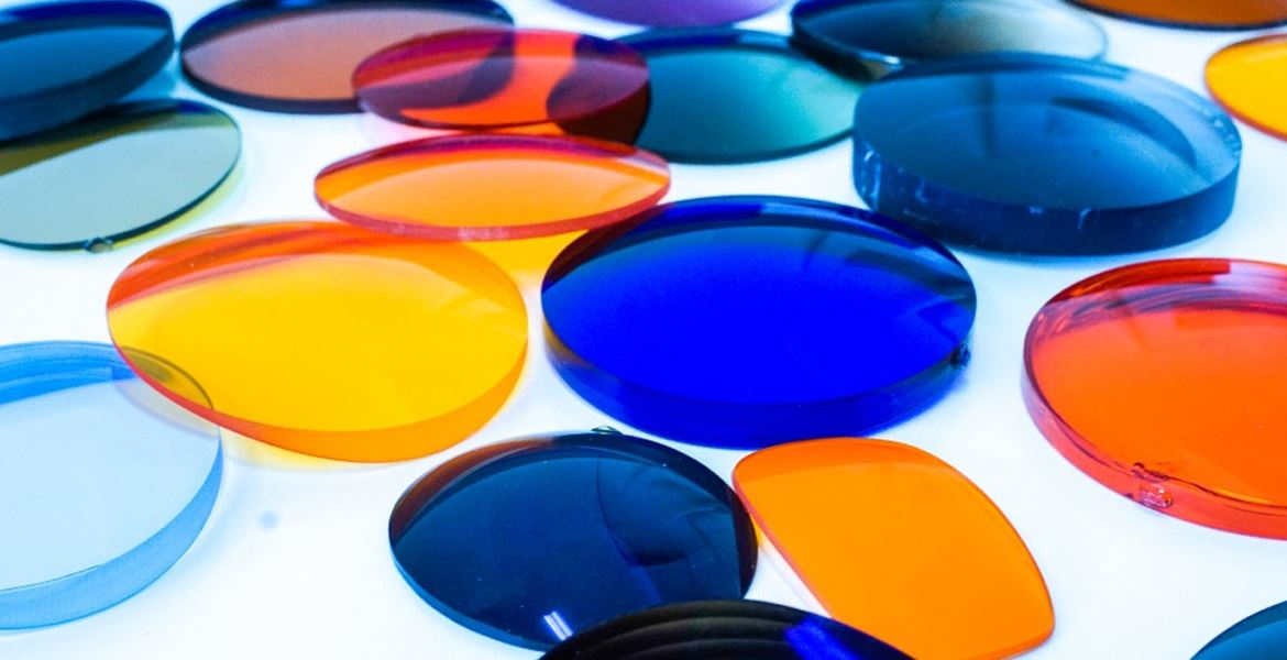 Choosing the Ideal Lens Type for Your Safety Sunglasses