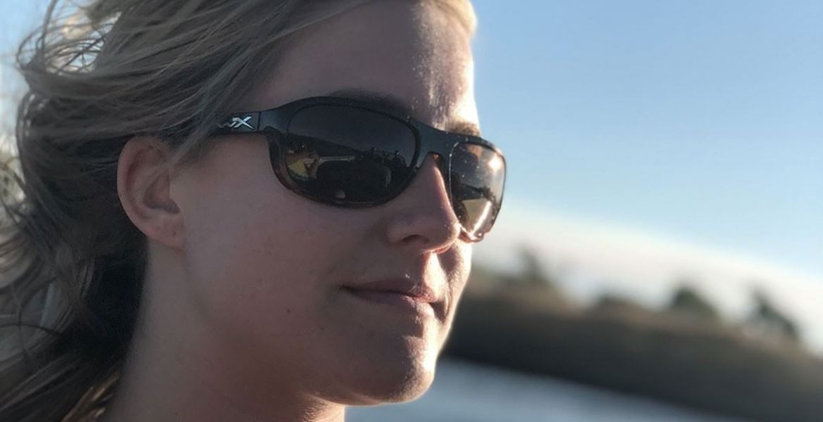 Sports Safety Glasses For Women In 2020