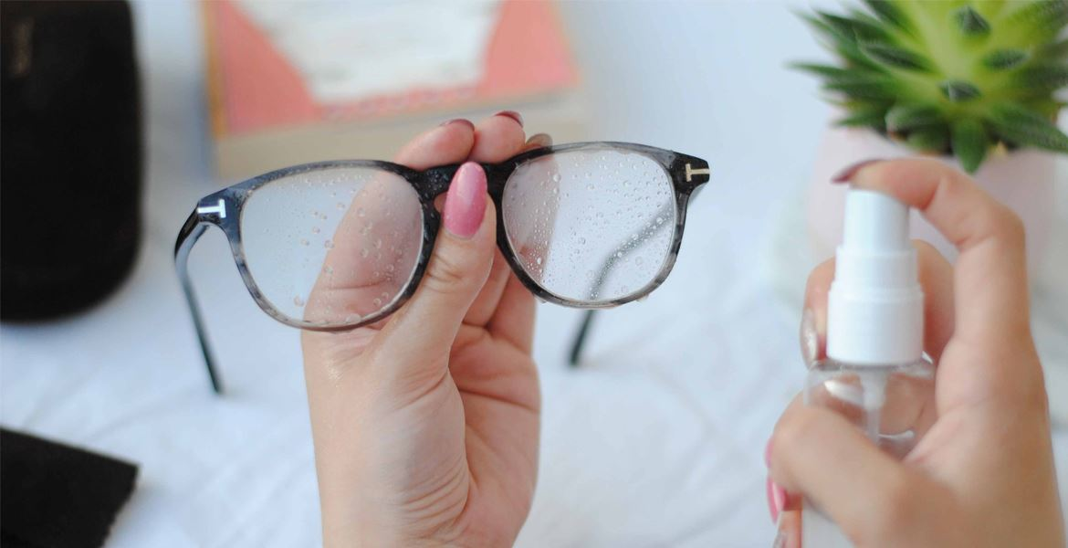 Tips To Increase Lifespan Of Your Rx Safety Glasses