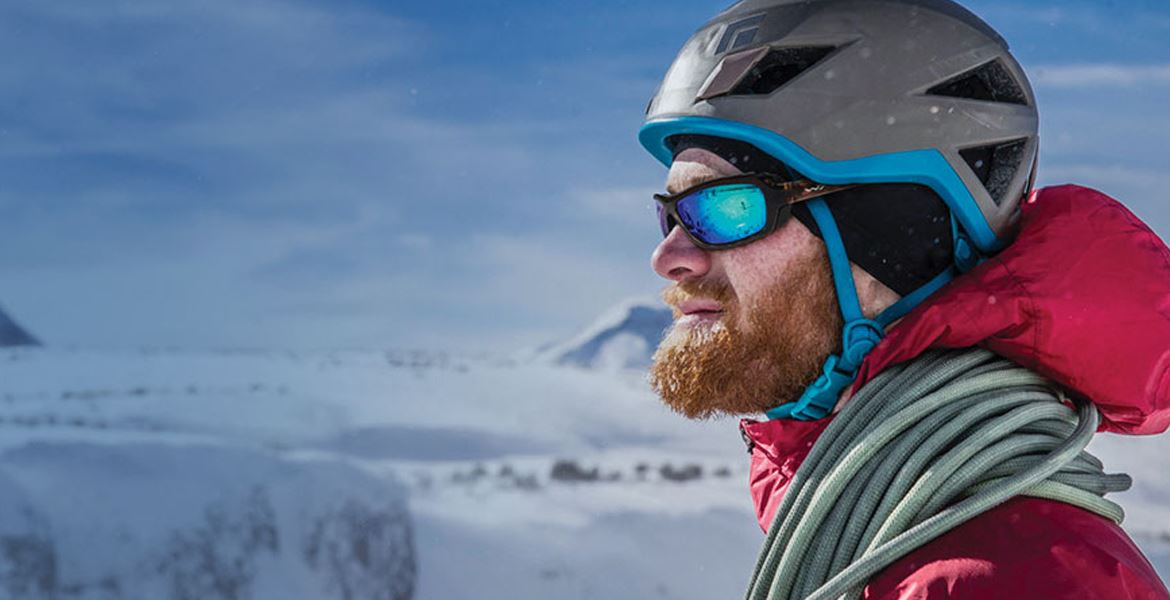 Top Wiley X Snow Safety Sunglasses To Wear In 2020