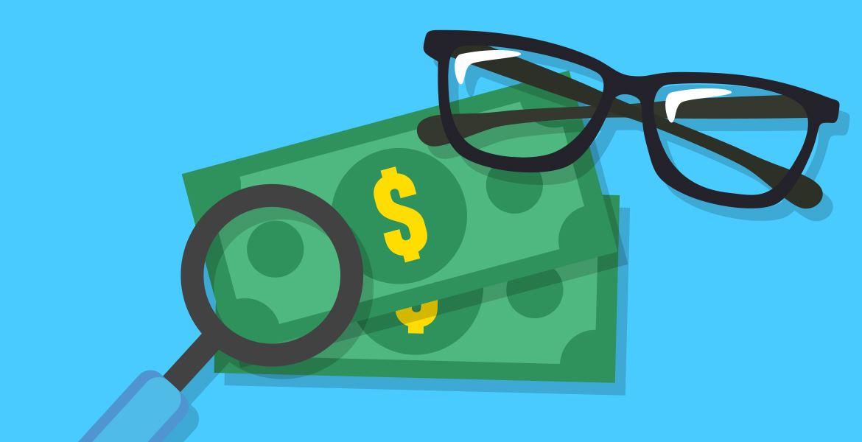 How to Get Best Online Eyeglasses for Under $100