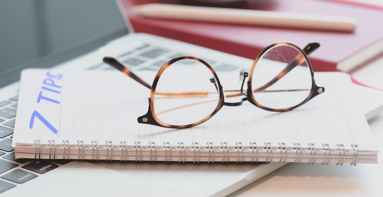 Take Perks of Non-Prescription Eyewear - Read These 7 Tips