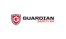 Guardian Safety Glasses