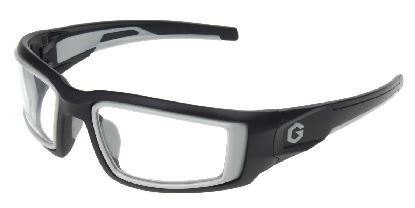 GRXS11