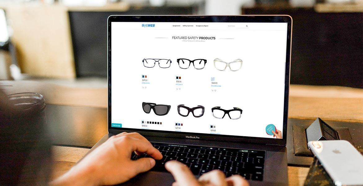 Can You Buy Prescription Safety Glasses?