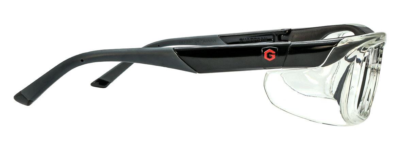 GRXS02