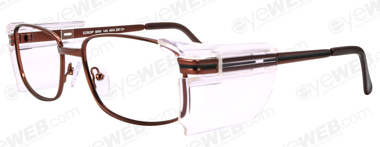 Armourx E2503P