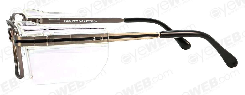 Armourx E2502