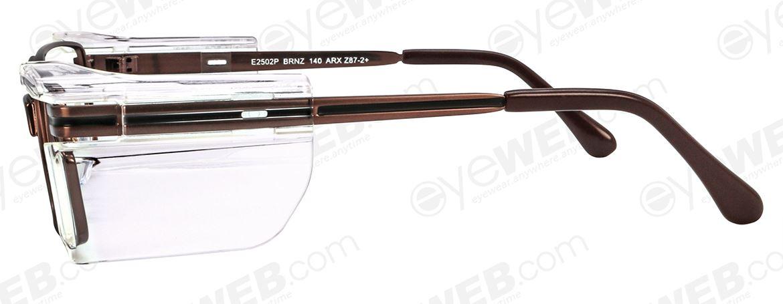 Armourx E2502P