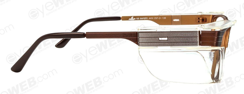 Armourx E2504P