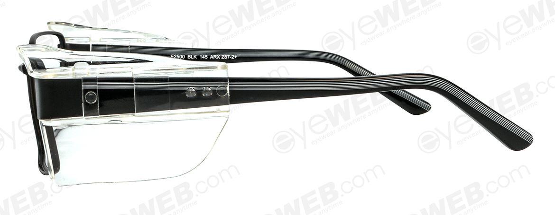 Armourx E2500