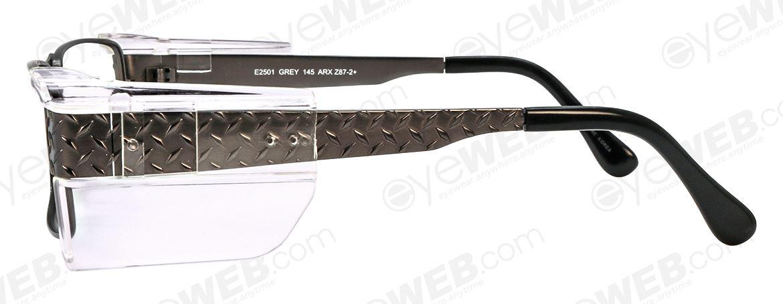 Armourx E2501